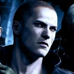 Resident Evil 6 PC Review