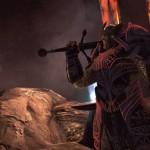 screenshots_neverwinter_greatweapon_fighter_screen10