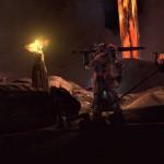 screenshots_neverwinter_greatweapon_fighter_screen11