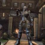 screenshots_neverwinter_greatweapon_fighter_screen5