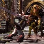 screenshots_neverwinter_greatweapon_fighter_screen8