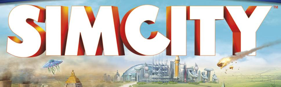 simcity cover image