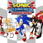 Sonic Racing 3 More Information Will Be Coming Shortly