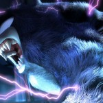 15 Most Amazing Sonic Facts You Don't Know