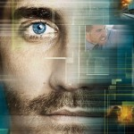Warcraft Film To Be Directed by Duncan Jones of Source Code Fame