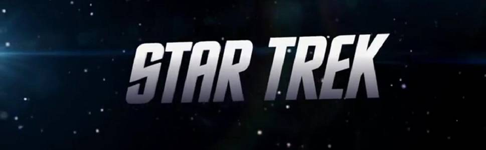 Star Trek The Video Game Wiki: Everything you want to know about the game
