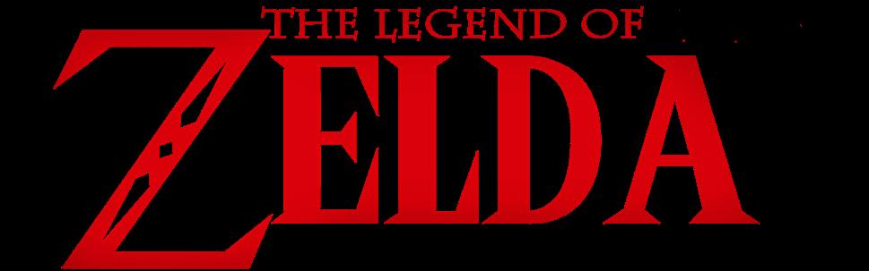 Nintendo officially confirms HD Zelda for Wii U