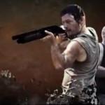 "The Walking Dead: Survival Instinct looks ""a hundred times better"" than the fan video footage- devs"
