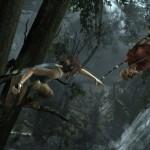 "Tomb Raider Sequel to Explore ""Next Chapter of Lara's Development"", To Have Same Budget as Original"