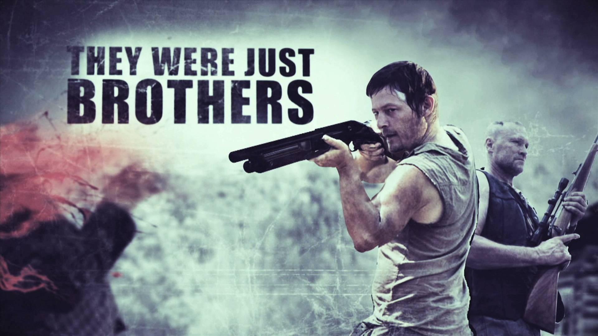 Walking Dead Survival Instinct Hd Wallpapers 171 Gamingbolt Com Video Game News Reviews