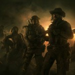 wasteland 2 hd wallpaper 1080p