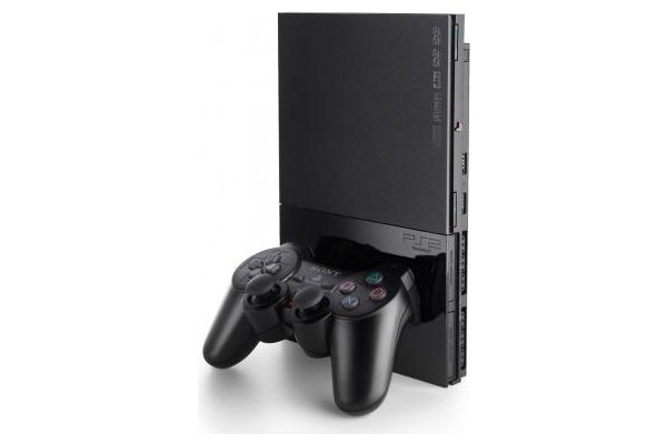 01_Playstation System Comparison_PS2