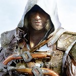 Assassin's Creed 4 Gameplay Trailer and Collector's Edition bonuses revealed