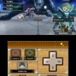 3DS_001_bmp_jpgcopy