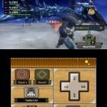 3DS_002_bmp_jpgcopy