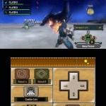 3DS_003_bmp_jpgcopy