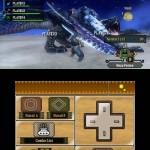 3DS_005_bmp_jpgcopy