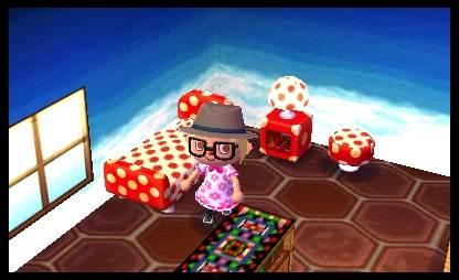 3DS_AnimalCrossingNL_022013_Scrn04