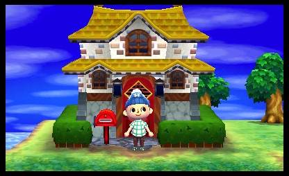 3DS_AnimalCrossingNL_022013_Scrn09