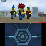 LEGO City Undercover Trailer Introduces Frank Honey, Chaos – New Screenshots Revealed