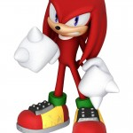 7794Knuckles