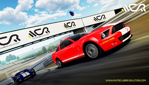 ACR_asset1_ShelbyGT500