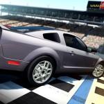 Auto Club Revolution gets Sonoma Raceway