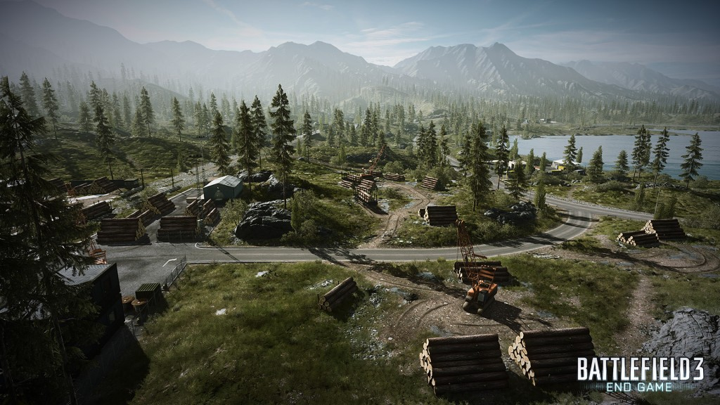 Battlefield 3_End Game (2)
