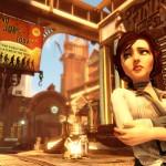 Analyst: Bioshock Infinite May Ship 3 Million Units on Launch