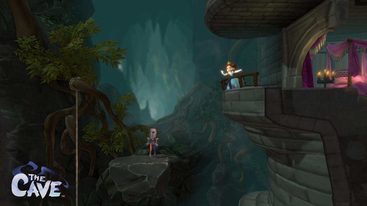 Cave03