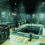 Crysis 3_new (1)