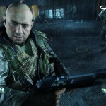 Interview with CounterPunch Studios: How Crysis 3's Psycho Scan Mesh Was Too Much For Current Gen Game Engine
