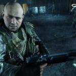 Crysis 3_new (10)