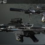 Crysis 3_new (11)