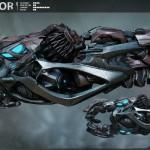 Crysis 3_new (13)