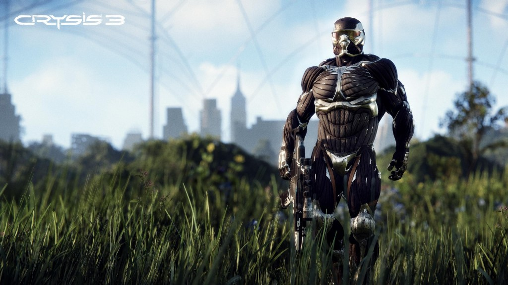 Crysis 3_new (14)