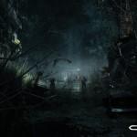 Crysis 3_new (2)