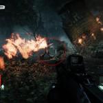 Crysis 3_new (3)