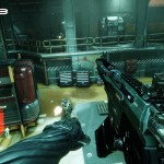 Crysis 3 Patches Arrive, Fix Graphics and Gameplay Issues