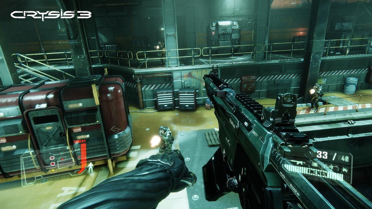 Crysis 3_new (4)
