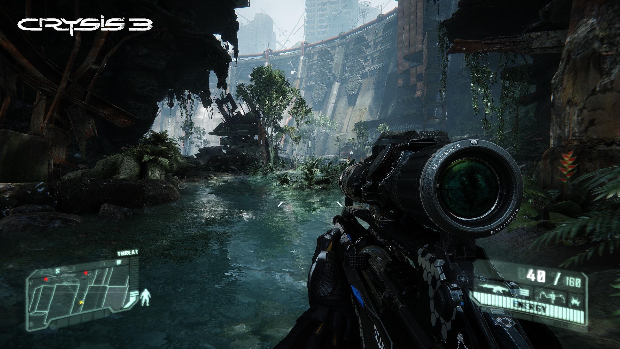 Crysis 3_new (5)