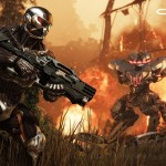 """Crytek CEO on Next Gen Consoles: """"Going Beyond Our Estimates Would Be a Potential Death Knell"""""""