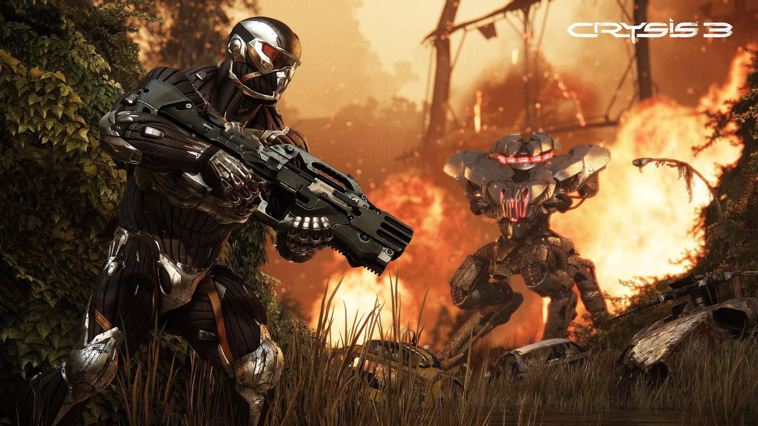 Crysis 3_new (6)