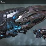 Crysis 3_new (7)