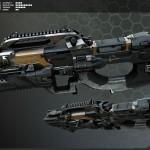 Crysis 3_new (9)