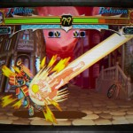 Darkstalkers_Resurrection_2-14_Screens_02_(Night_Warriors)_bmp_jpgcopy