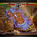 Darkstalkers_Resurrection_2-14_Screens_03_(Darkstalkers_3)_bmp_jpgcopy