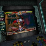 Darkstalkers_Resurrection_2-14_Screens_05_(Darkstalkers_3)_bmp_jpgcopy