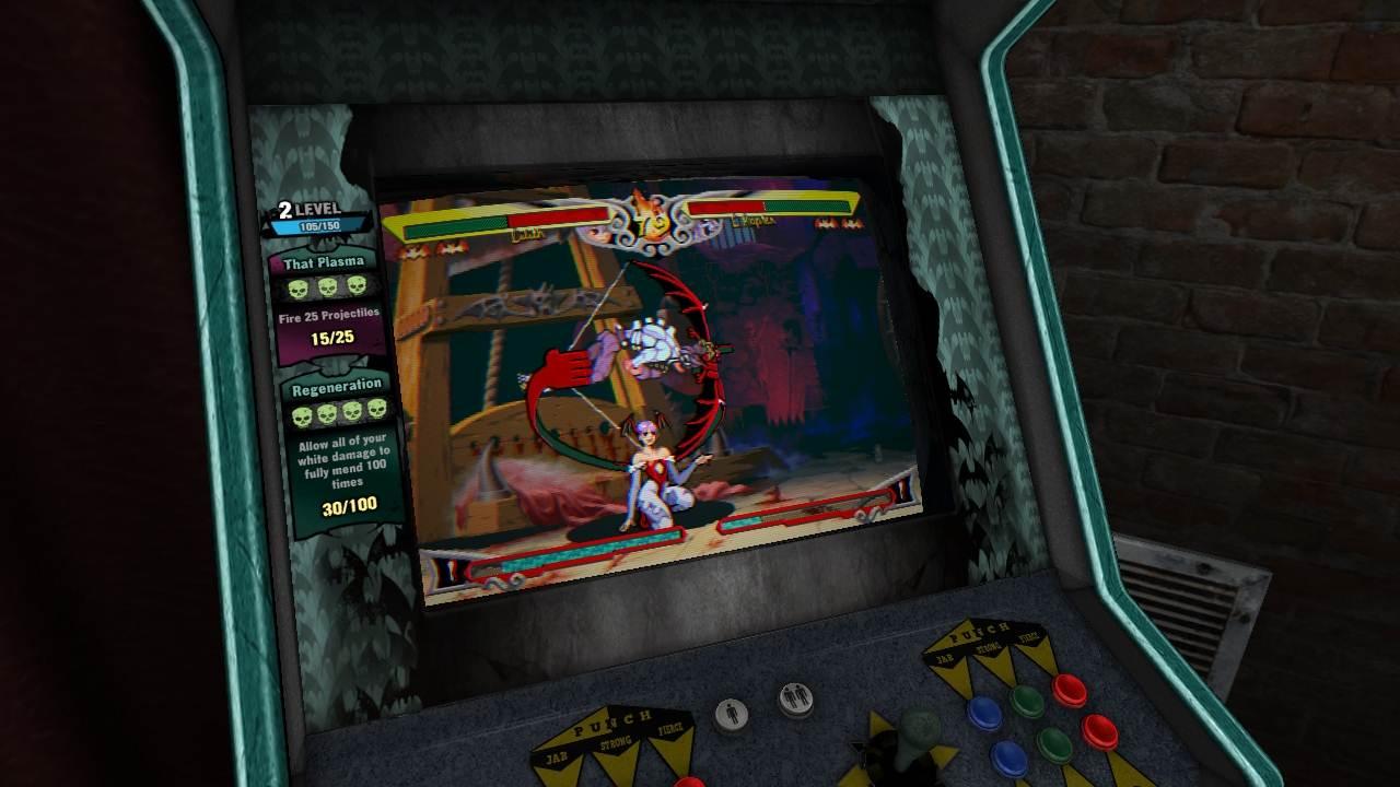 Darkstalkers_Resurrection_2-14_Screens_05_(Darkstalkers_3)_bmp_jpgcopy