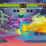 Darkstalkers_Resurrection_2-14_Screens_06_(Night_Warriors)_bmp_jpgcopy